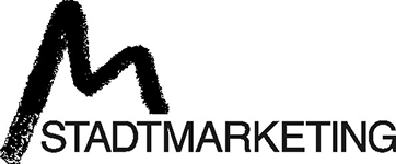 Stadtmarketing Logo